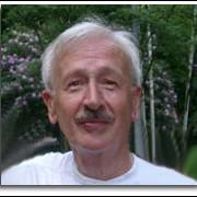 Wir trauern um Werner Bolle