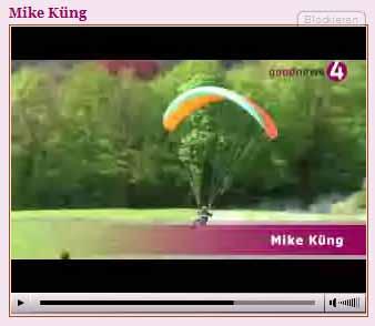mike-gn-2008.jpg