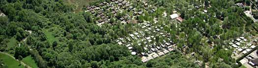 camping525.jpg