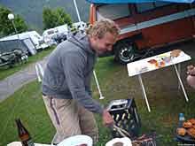 marc-grill-k.jpg