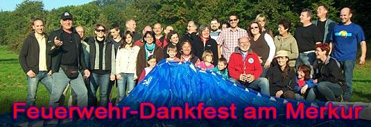feuerwehr-dankfest-2008.jpg