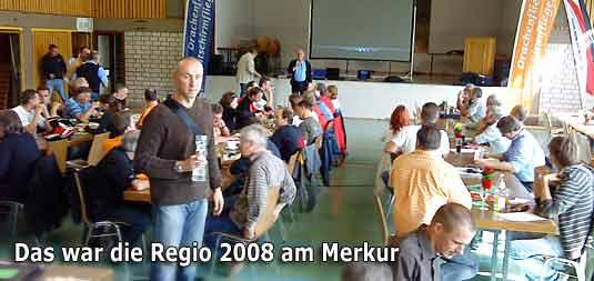regio-banner.jpg