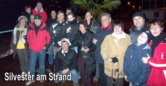 Monaco-Gruppenbild-2008.jpg