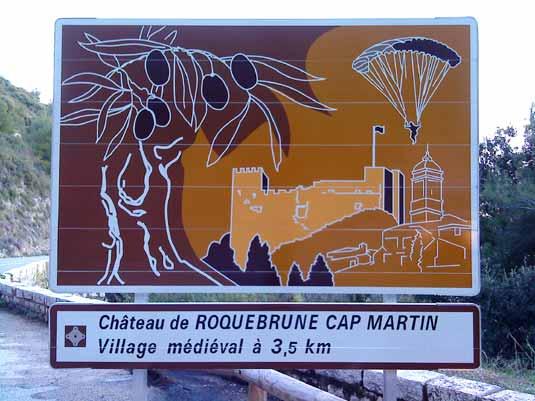 Rockbrunne-Schild.jpg