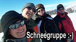 Schneegruppe.jpg