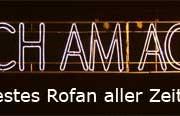 Rofan 2009