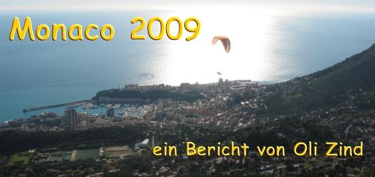 monaco-2009-teaser.jpg