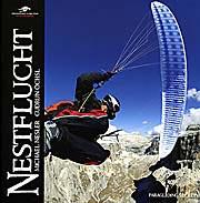 Michael Neslers Buch Nestflucht