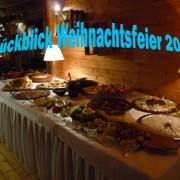 Weihnachsfeierlogo2011.jpg