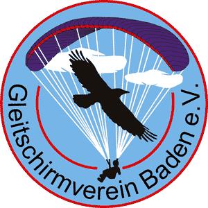 Geier-Logo-bk-300