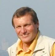 Martin Gabi