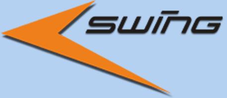 swing_logo_ef7f1a Kopie2