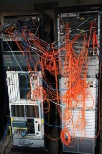 tylermax56-Serverraum-server-rack-441494_1280
