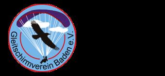 Gleitschirmverein Baden e. V.