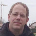 Timm Schunck