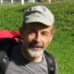 Gerd Halbeis
