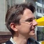 Dirk Schwaderer