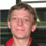 Christian Steinhart