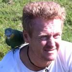 Joachim Velten